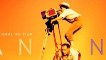 Cinema, dedicato ad Agnès Varda il poster del Festival di Cannes