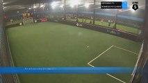 But de Eytan contre son camp (0-1) - GERONIMO FC Vs SCIENCES PO CLASSIC - 15/04/19 21:00
