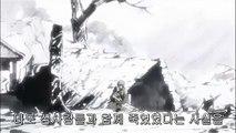 ル조밤リ 영통오피 ㅣcbgo2.com∥ 영통휴게텔 ∥영통스파∥ 영통oP