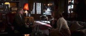 GRETA Film - Isabelle Huppert et Chloë Grace Moretz