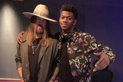 'Old Town Road' by Lil Nas X Ft. Billy Ray Cyrus Breaks Streaming Records