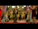 Sau Dard - Jaan-e-Mann Video Remix by Mytiti