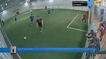 But de Pierre Yves (2-0) - FITZROY FOOTBALL CLUB  Vs LES MICKEYS - 15/04/19 21:00 - LIGUE 4