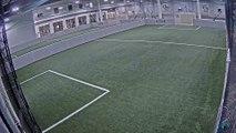 04/16/2019 00:00:01 - Sofive Soccer Centers Brooklyn - Old Trafford