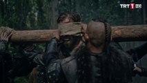 Resurrection: Ertugrul | Season 2 | Episode 78 | Part 1 | [ENGLISH