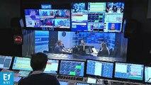 """France 5 : """"Les enfants perdus d'Angleterre"""", à 20h55"""