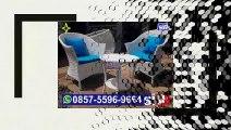 0857-5596-9664| jual kursi tamu rotan di pekanbaru,jual kursi tamu rotan di palembang,jual kursi tamu rotan doraemon,