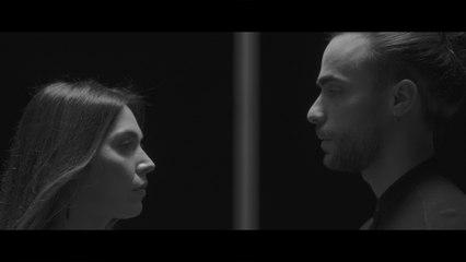 Ana Bacalhau - O Erro Mais Bonito