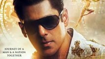 Bharat film trailer, teaser updates, Salman Khan, Katrina Kaif, Disha Patani and Tabu भारत फिल्म