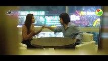 'X BOYFRIEND' by Kajal Arefin Ome - ft. AFRAN NISHO & TANJIN TISHA - Valentine Natok 2019 BANGLADESH