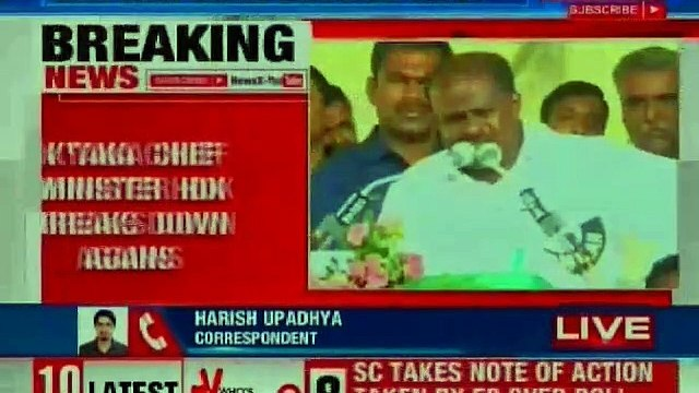 Andhra Pradesh CM Chandrababu Naidu Meets DMK Leaders over EVM Issues; Lok Sabha Elections 2019