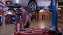 Wheeler Dealers - S17E01 - 2000 Porsche 996 - April 17, 2019 || Wheeler Dealers (04/17/2019)