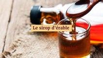 Vers_quelles_alternatives_au_sucre_se_tourner ?