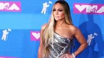 Jennifer Lopez and Cardi B's strip-club drama 'Hustlers' gets release date