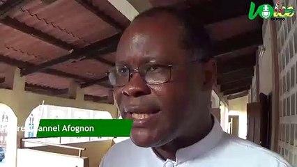 Togo les politiques ne voient pas un peuple mobilisé capable de leur dire oui ou non