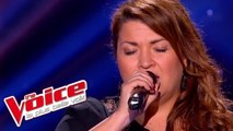 Jacques Brel – Quand on a que l'amour | Jacques Brel | The Voice France 2013| Blind Audition