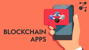 What's next for Blockchain Apps? | Blockchain Central