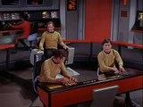 Star Trek - 2x08 - The Changeling