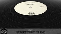 Filterheadz - Synergy (T78 Remix) - Official Preview (Autektone Records)