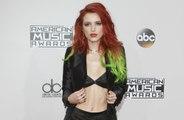 Bella Thorne splits from Mod Sun