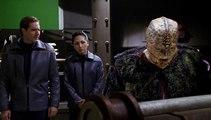 Star Trek Enterprise Season 01 Extra - Deleted Scenes 01