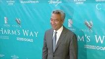Johnny Depp évincé de la saga Les Animaux fantastiques ? Les nouvelles révélations d'Amber Heard font réfléchir les producteurs