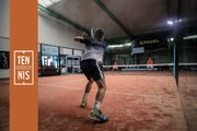 FFT Padel Tour 2019 - Valenciennes : les hotshots du week-end! | FFT