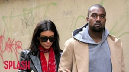 Kim Kardashian West And Kanye West Plan $7.5 Million Mansion Purchase