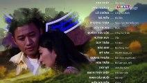 Trà Táo Đỏ Tập 48 -- Phim Tra Tao Do Tap 49 -- Phim Việt Nam THVL1 -- Phim Tra Tao Do Tap 48