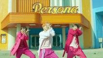 BTS, primer grupo asiático en superar 5.000 millones de escuchas en Spotify