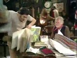 Steptoe And Son S7 E6 Divided We Stand
