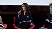 Olivia Lemarchand - Directrice-adjointe du réseau Canopé