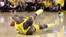 How Much Will the Warriors Miss DeMarcus Cousins?