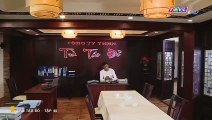Trà Táo Đỏ Tập 51 - Bản Chuẩn - Phim Việt Nam THVL1 - Phim Tra Tao Do Tap 51 - Phim Tra Tao Do Tap 52