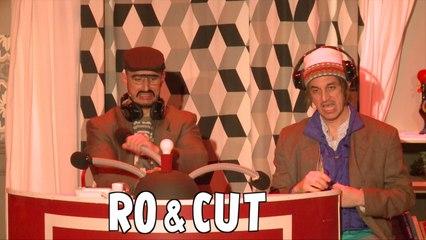 """Ro et Cut - Extrait du spectacle """"Mais qu'est ce qu'elles veulent de plus ?"""""""