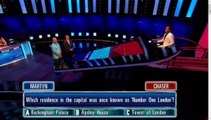 The Chase 16 April 2019 Full Episode - The Chase 16/04/2019 Full Episode - The Chase 04/16/2019 Full Episode - The Chase April 16 2019 Full Episode