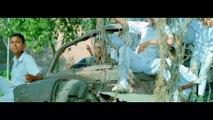 FACTS (Full Video) Karan Aujla - Deep Jandu - Latest Punjabi Songs 2019 - 4K blueray