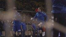 #EdFM - Qualifs EHF Euro 2020 - France - Portugal vu de l'intérieur !