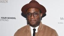 Barry Jenkins Casts 3 Leads In Amazon Drama 'Underground Railroad'