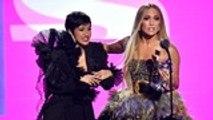 Jennifer Lopez Sets Fall Release Date for 'Hustlers' Movie | Billboard News