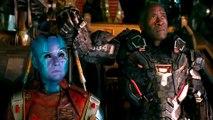 "Avengers: Endgame - Official ""IMAX Cameras"" Featurette"