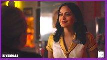RIVERDALE 3x17 Chapter Fifty-Two Preview Episode | The Raid - K.J. Apa, Lili Reinhart, Camila Mendes