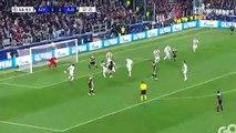Le but de Matthijs de Ligt de 1-2  en VO par les commentateurs hollandais !