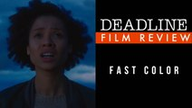 Fast Color review