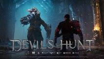 Devil's Hunt - Démo de la PAX East 2019