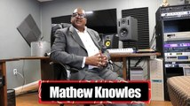 Video Vision Ep 55 hosted by Mathew Knowles