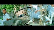FACTS (Full Video) Karan Aujla   Deep Jandu   Latest Punjabi Songs 2019