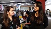 Kalank Expected Box Office Collection; How much Kalank can earn on Day 1; Alia Bhatt, Varun Dhawan