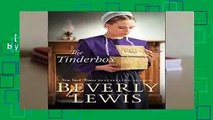 [MOST WISHED]  Tinderbox by Lewis