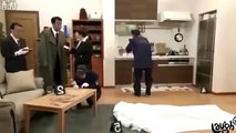 NEW Japanese Comedy Kato chan Ken chan Gokigen TV EP 14